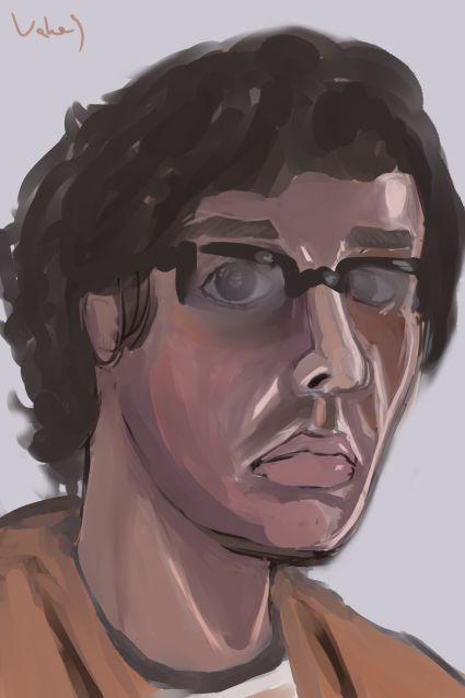 vaka9's Profile Picture