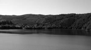 Upper Sure Lake 1 by maradong