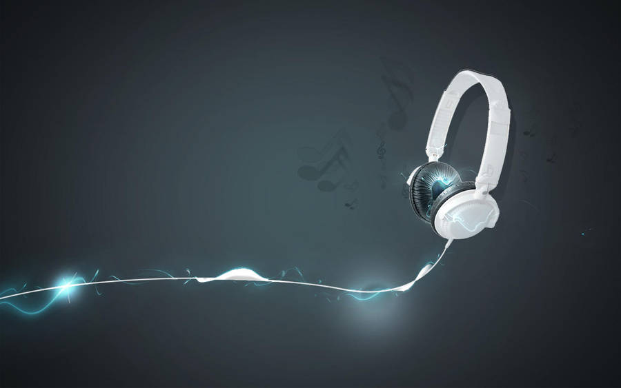 Music by impa42fr