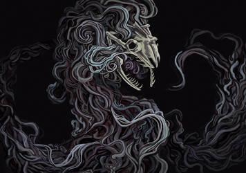 Python by eamilia