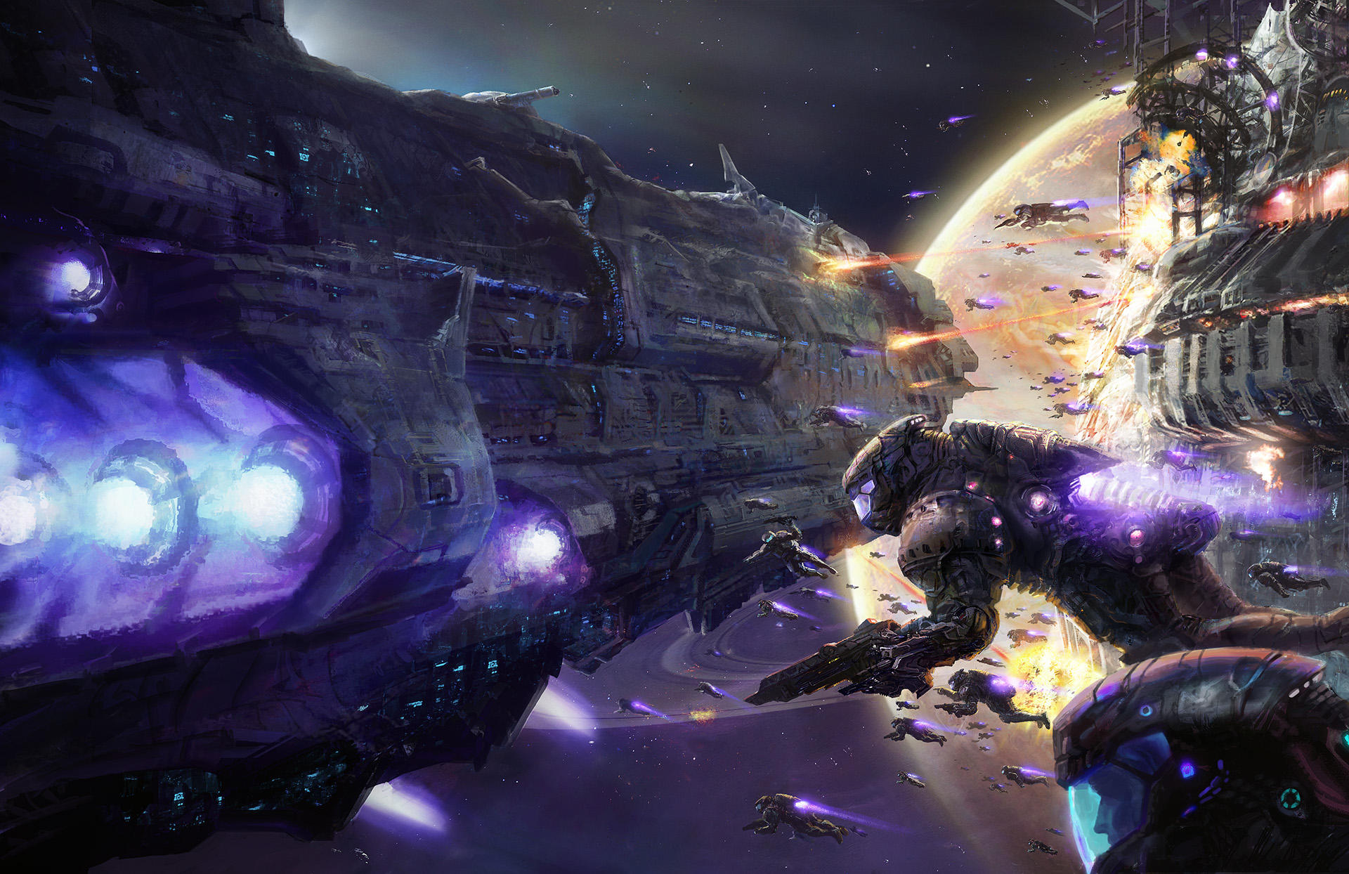 perilous shield by moonxels