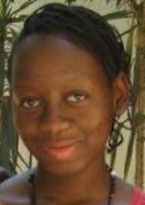 josietiwo's Profile Picture