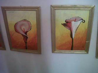 Flora23 by josietiwo