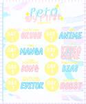 [RETO] My First by HimaYoru