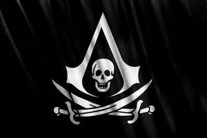 Assassin's Creed IV Black Flags by GigaHertzzz