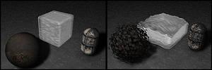 Simple Animation Tutorial by BioMechanic-8001