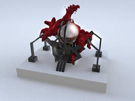 BioMechanic by BioMechanic-8001