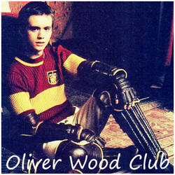 Oliver Wood ID by Oliver-Wood-Club