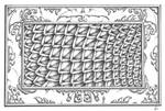 Scales Stippling by Aphilien