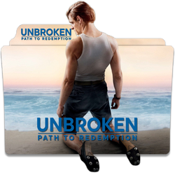 Unbroken Path To Redemption 2018 v1S by ungrateful601010