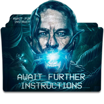 Await Further Instructions 2018 v3S by ungrateful601010