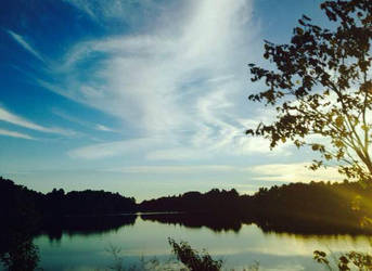 Silent View by AeroSplat