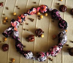 Chestnut by Anita-dragon-fly