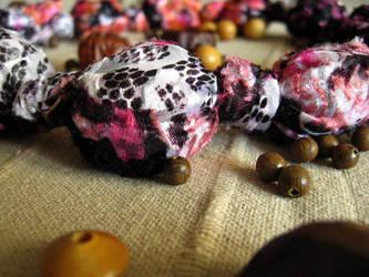 Chestnut (details) by Anita-dragon-fly