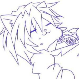 asoka4460's Profile Picture