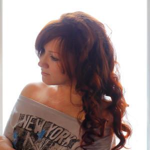 KaterinaRaed's Profile Picture