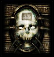 Mind Headz Drainer by Headz