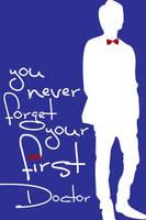 Never Forget by iamsamm1222