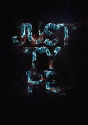Jst type by irinabogos