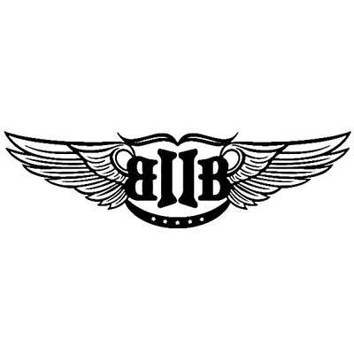 Logo Btob By Nikitaangels On Deviantart