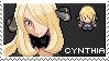 champion cynthia stamp by sable-saro