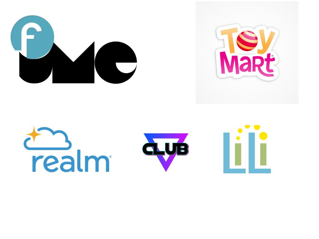 Pick A Logo For Pbs Kids By Lyrart323 On Deviantart