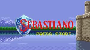 Sebastiano2000's Profile Picture