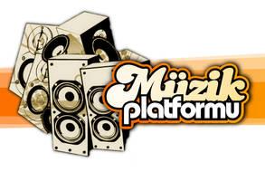 Muzik Platformu by insomniagrudge