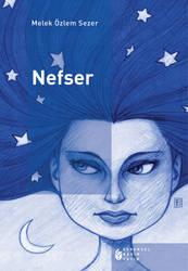 NEFSER by kusta