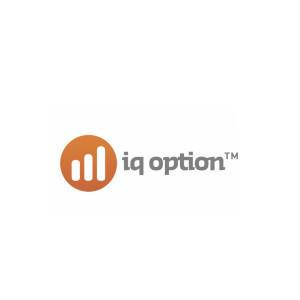iqoption1's Profile Picture