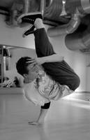 bboy by whigger