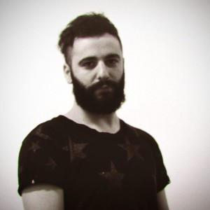 Nookiew's Profile Picture