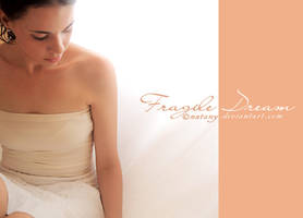 Fragile Dream by Natany