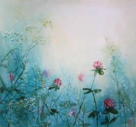 Morning dew by Metttko