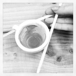 Espresso by LittleRedRahRah