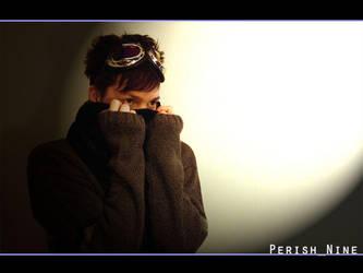 Perish_Nine by perishnine