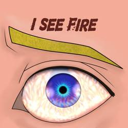 I See Fire by Astra-Phantom5654