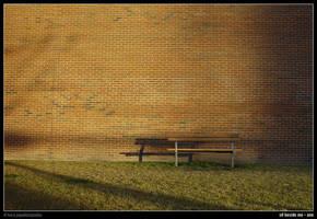 sit beside me - one by hordel