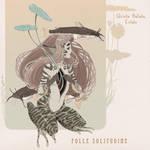 FOLLE SOLITUDINE cover by blackBanshee80