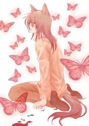Loveless by Zoo-chan
