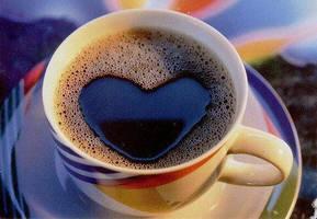 Morning LoveR by vintaz