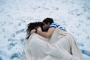 Warm me Up by vintaz
