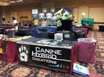 RMFC Table Setup by CanineHybrid