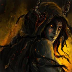 Kalkri's Profile Picture