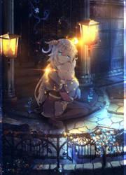 [ Gift ] Happy Birthday by Miriante