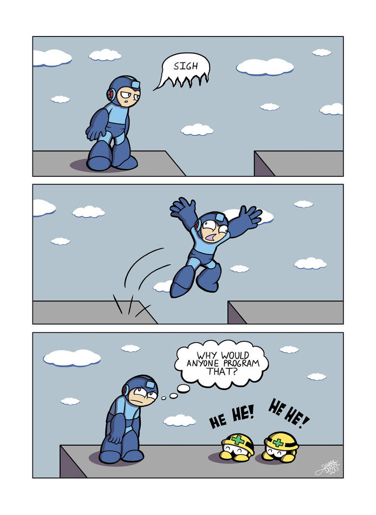 Mega Man Derp Face Meme Wwwtollebildcom