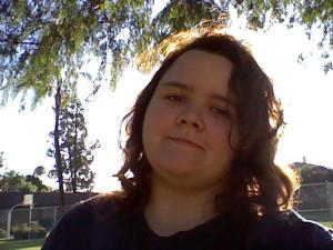 R3dArkang3l's Profile Picture