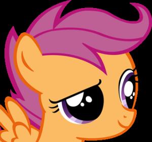 MineLittleBrony's Profile Picture