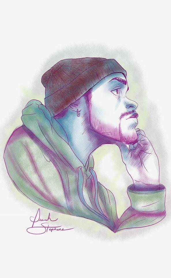 IsaiahStephens's Profile Picture