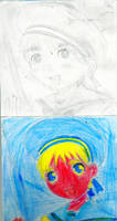 Sealand Art Project 3 by Violetthehedgehog